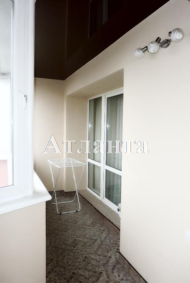 Продается Многоуровневая квартира в новострое на ул. Колонтаевская — 150 000 у.е. (фото №5)