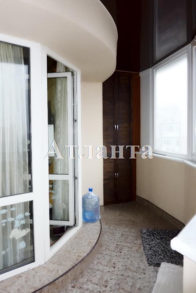 Продается Многоуровневая квартира в новострое на ул. Колонтаевская — 150 000 у.е. (фото №6)