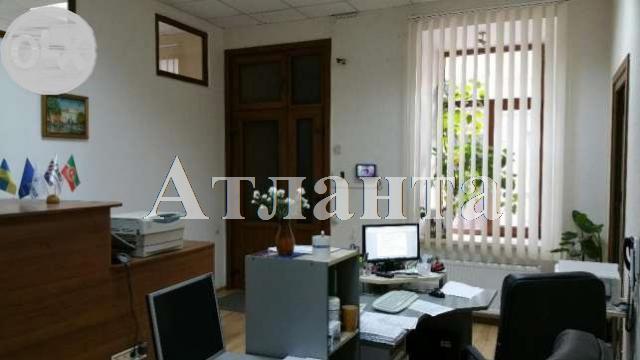 Продается 7-комнатная квартира на ул. Новосельского — 160 000 у.е.