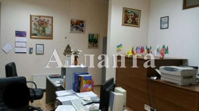 Продается 7-комнатная квартира на ул. Новосельского — 160 000 у.е. (фото №2)