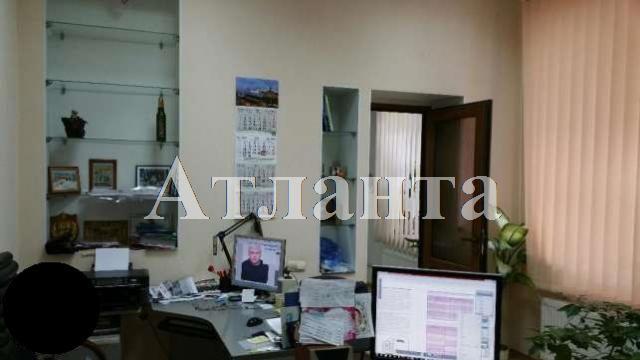 Продается 7-комнатная квартира на ул. Новосельского — 160 000 у.е. (фото №3)