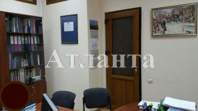 Продается 7-комнатная квартира на ул. Новосельского — 160 000 у.е. (фото №4)