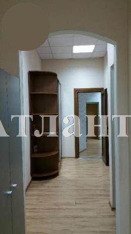 Продается 7-комнатная квартира на ул. Новосельского — 160 000 у.е. (фото №5)