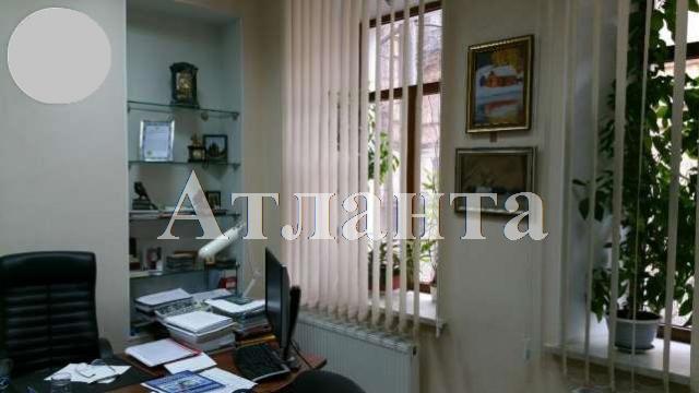 Продается 7-комнатная квартира на ул. Новосельского — 160 000 у.е. (фото №6)