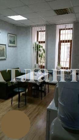 Продается 7-комнатная квартира на ул. Новосельского — 160 000 у.е. (фото №7)