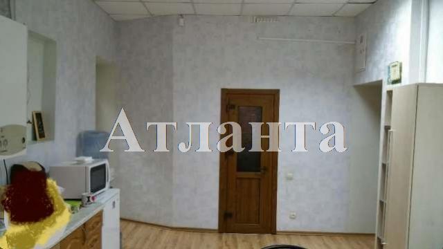 Продается 7-комнатная квартира на ул. Новосельского — 160 000 у.е. (фото №8)