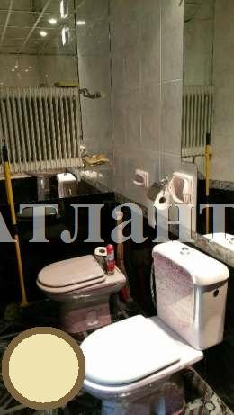Продается 7-комнатная квартира на ул. Новосельского — 160 000 у.е. (фото №9)