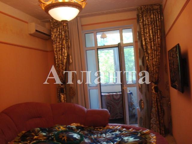 Продается 2-комнатная квартира в новострое на ул. Военный Сп. — 140 000 у.е.