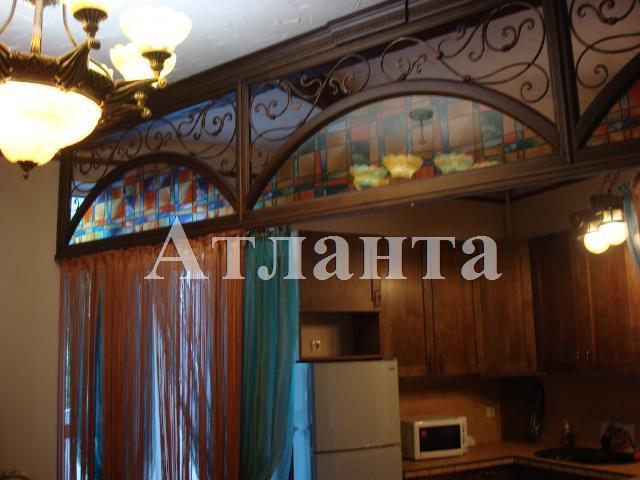 Продается 2-комнатная квартира в новострое на ул. Военный Сп. — 140 000 у.е. (фото №2)