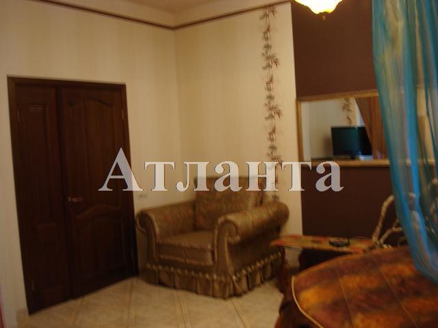 Продается 2-комнатная квартира в новострое на ул. Военный Сп. — 140 000 у.е. (фото №3)