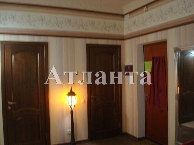 Продается 2-комнатная квартира в новострое на ул. Военный Сп. — 140 000 у.е. (фото №4)