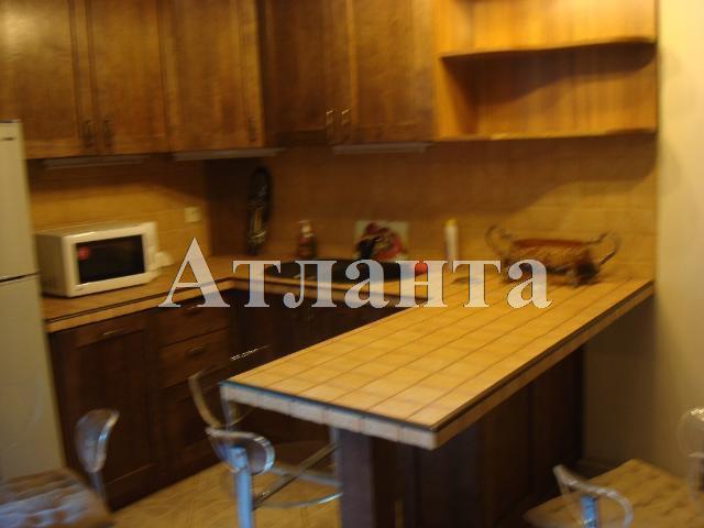 Продается 2-комнатная квартира в новострое на ул. Военный Сп. — 140 000 у.е. (фото №5)