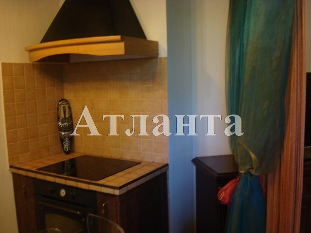 Продается 2-комнатная квартира в новострое на ул. Военный Сп. — 140 000 у.е. (фото №7)
