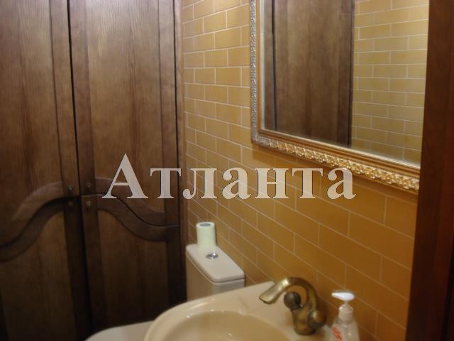Продается 2-комнатная квартира в новострое на ул. Военный Сп. — 140 000 у.е. (фото №8)