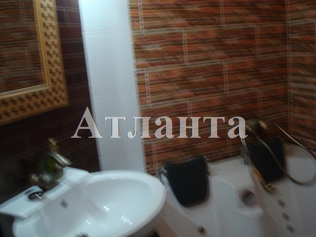 Продается 2-комнатная квартира в новострое на ул. Военный Сп. — 140 000 у.е. (фото №9)