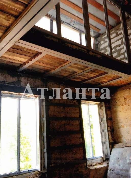 Продается Многоуровневая квартира на ул. Софиевская — 90 000 у.е.