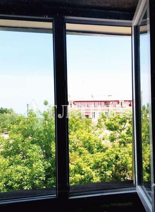 Продается Многоуровневая квартира на ул. Софиевская — 90 000 у.е. (фото №2)