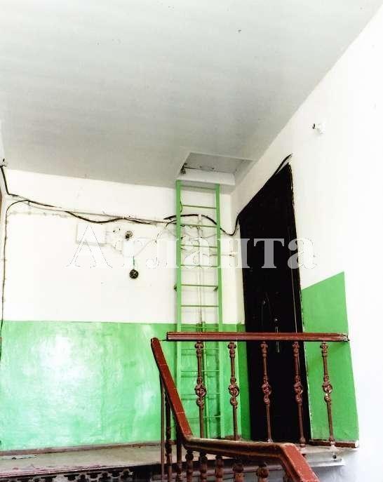 Продается Многоуровневая квартира на ул. Софиевская — 90 000 у.е. (фото №3)