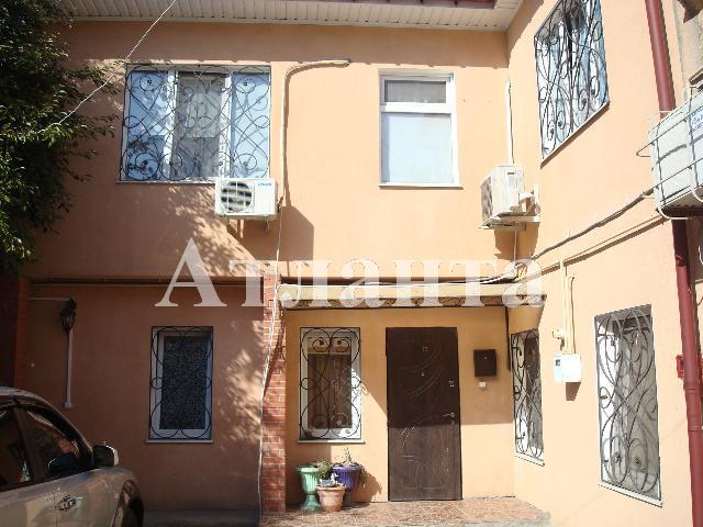 Продается 3-комнатная квартира в новострое на ул. Канатная — 143 000 у.е.