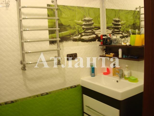 Продается 3-комнатная квартира в новострое на ул. Канатная — 143 000 у.е. (фото №7)