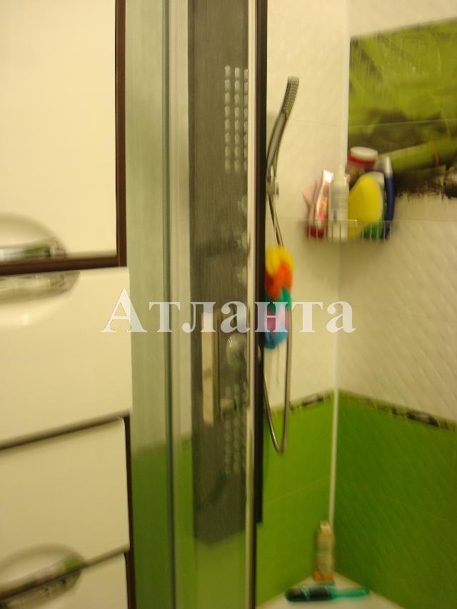 Продается 3-комнатная квартира в новострое на ул. Канатная — 143 000 у.е. (фото №8)