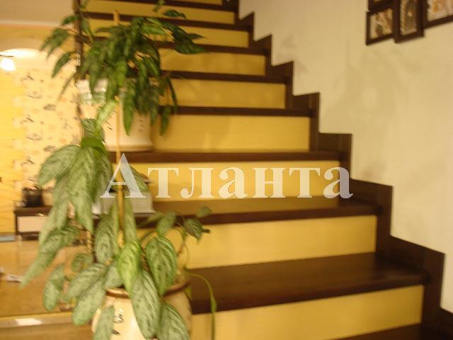 Продается 3-комнатная квартира в новострое на ул. Канатная — 143 000 у.е. (фото №9)