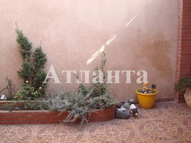 Продается 3-комнатная квартира в новострое на ул. Канатная — 143 000 у.е. (фото №11)
