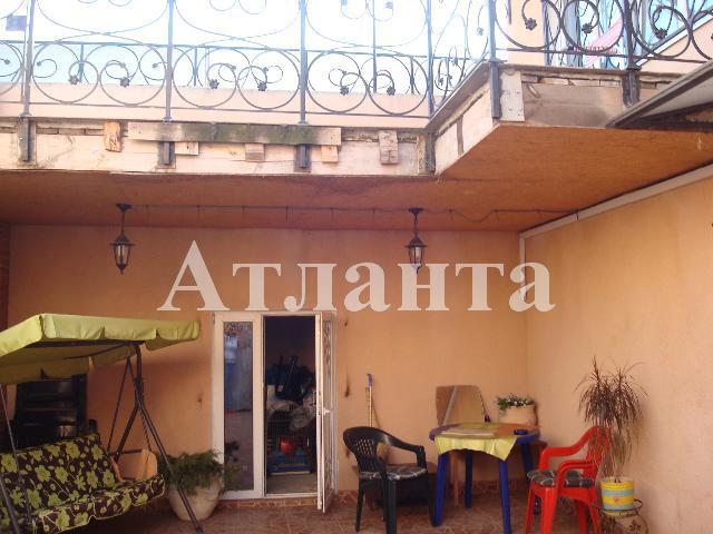 Продается 3-комнатная квартира в новострое на ул. Канатная — 143 000 у.е. (фото №13)