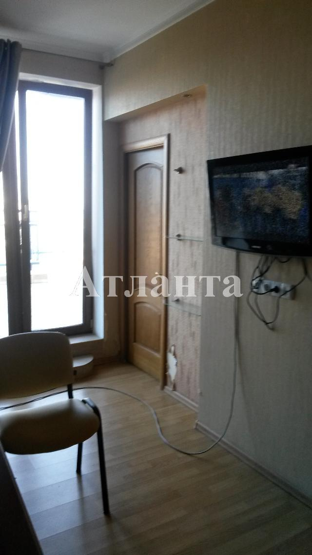 Продается 7-комнатная квартира в новострое на ул. Среднефонтанская — 125 000 у.е. (фото №3)