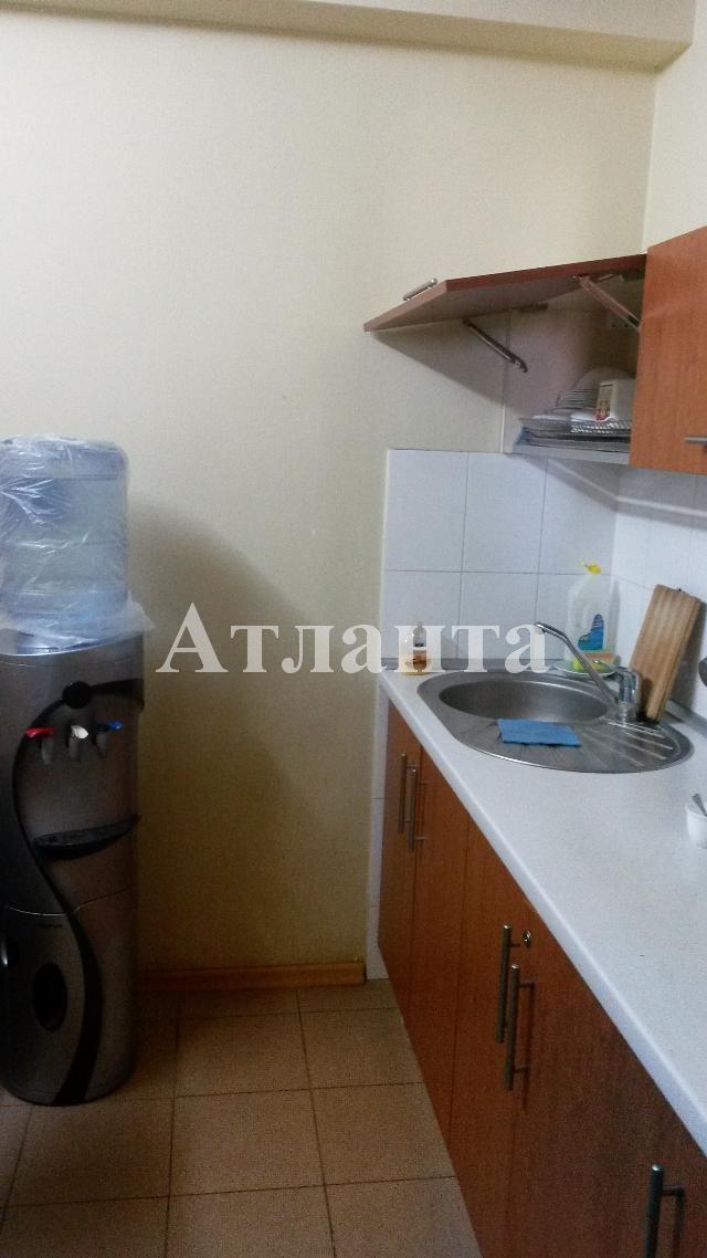 Продается 7-комнатная квартира в новострое на ул. Среднефонтанская — 125 000 у.е. (фото №5)
