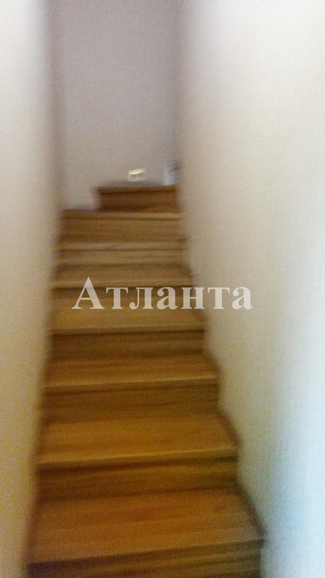 Продается 7-комнатная квартира в новострое на ул. Среднефонтанская — 125 000 у.е. (фото №6)