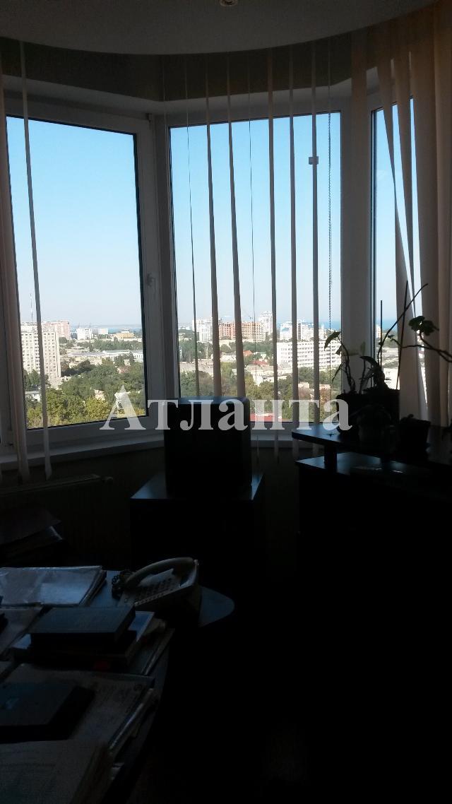 Продается 7-комнатная квартира в новострое на ул. Среднефонтанская — 125 000 у.е. (фото №7)
