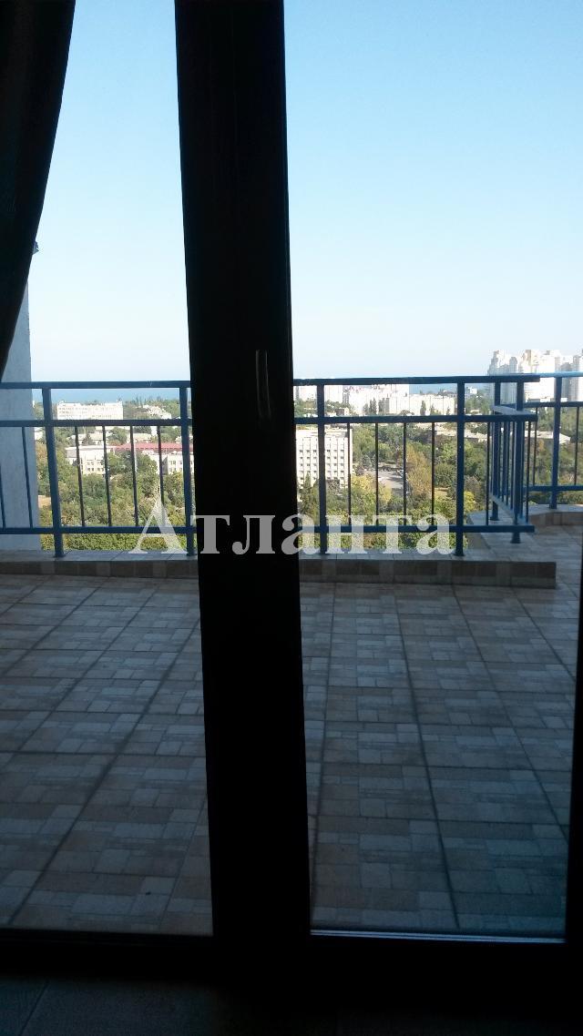 Продается 7-комнатная квартира в новострое на ул. Среднефонтанская — 125 000 у.е. (фото №9)