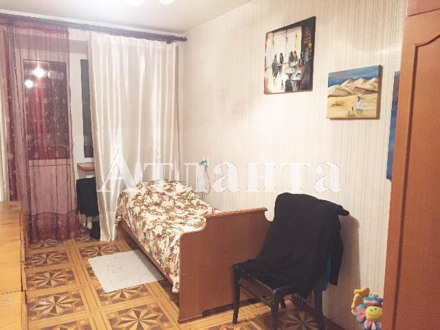 Продается 4-комнатная квартира на ул. Пионерская — 60 000 у.е. (фото №4)