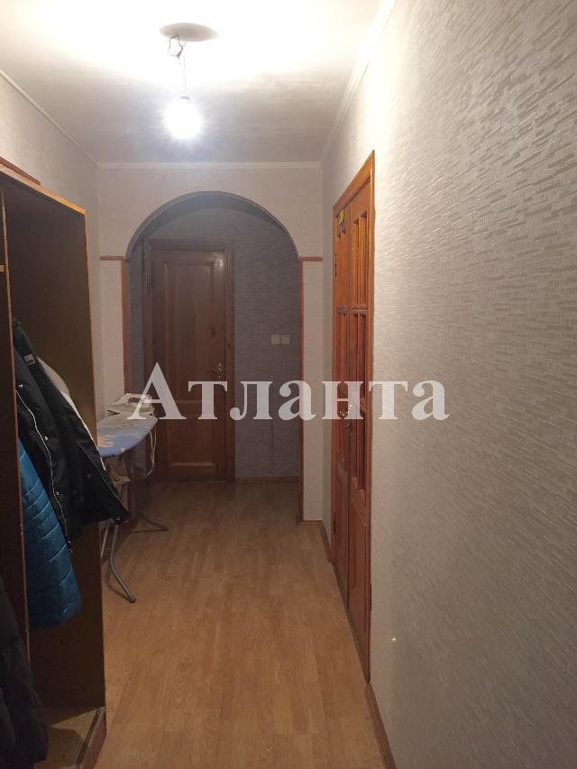 Продается 4-комнатная квартира на ул. Пионерская — 60 000 у.е. (фото №6)