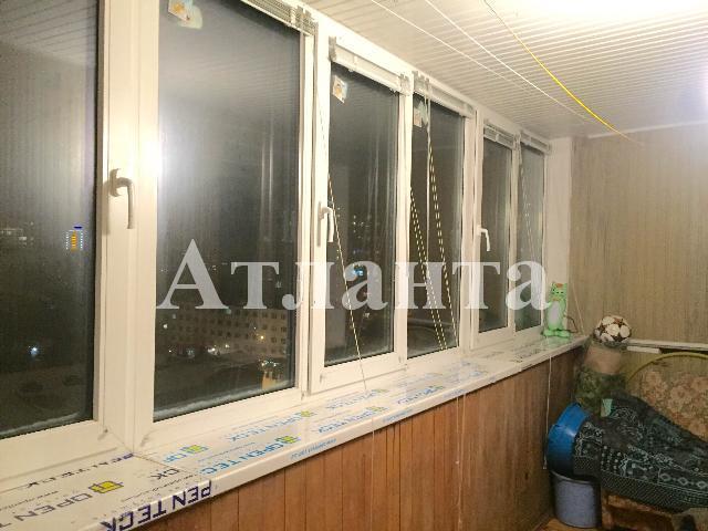 Продается 4-комнатная квартира на ул. Пионерская — 60 000 у.е. (фото №10)