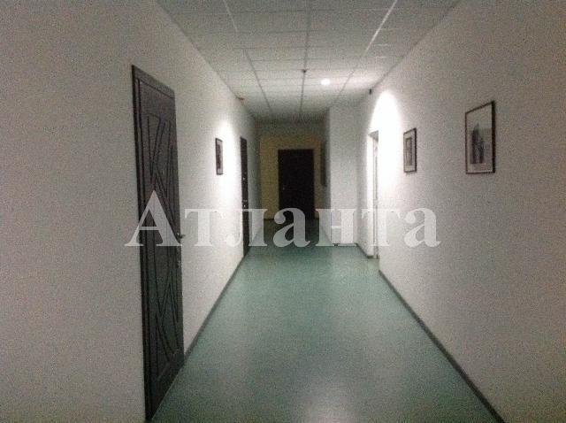 Продается 3-комнатная квартира в новострое на ул. Гагаринское Плато — 164 000 у.е. (фото №3)