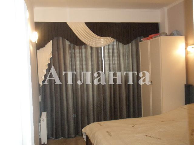 Продается 2-комнатная квартира в новострое на ул. Армейская — 90 000 у.е. (фото №5)