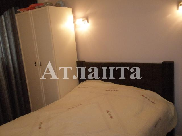 Продается 2-комнатная квартира в новострое на ул. Армейская — 90 000 у.е. (фото №6)