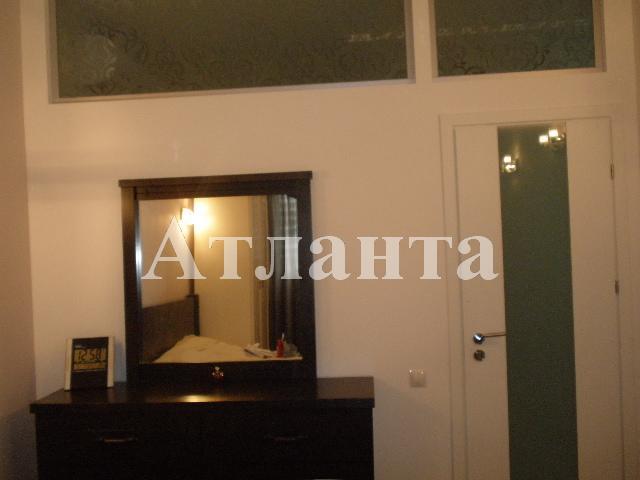 Продается 2-комнатная квартира в новострое на ул. Армейская — 90 000 у.е. (фото №8)