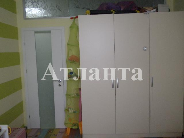 Продается 2-комнатная квартира в новострое на ул. Армейская — 90 000 у.е. (фото №10)