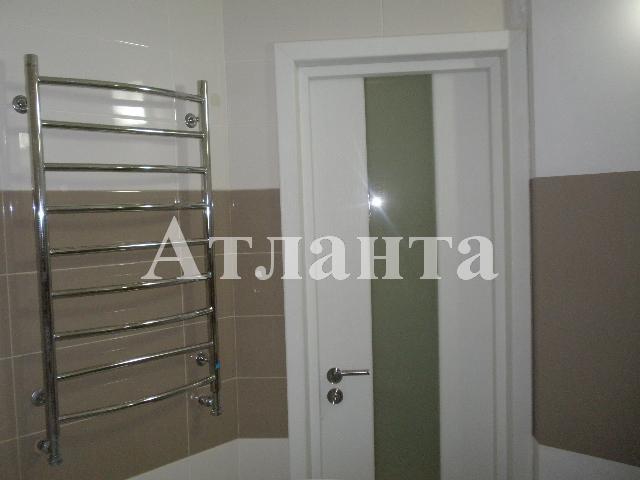 Продается 2-комнатная квартира в новострое на ул. Армейская — 90 000 у.е. (фото №12)