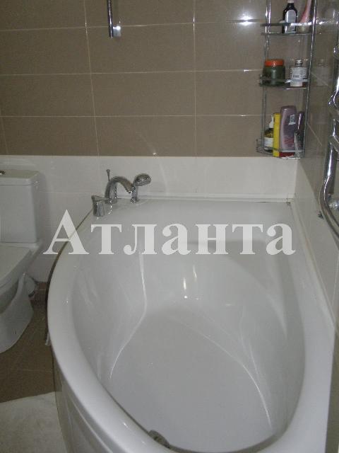 Продается 2-комнатная квартира в новострое на ул. Армейская — 90 000 у.е. (фото №13)