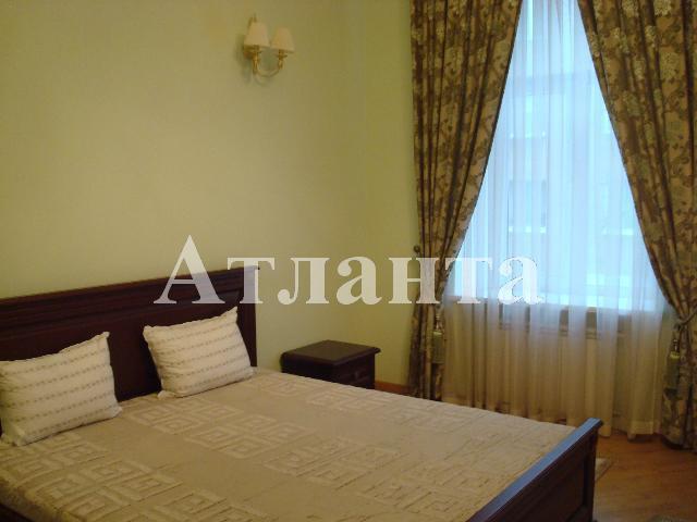 Продается 8-комнатная квартира на ул. Пушкинская — 450 000 у.е. (фото №6)