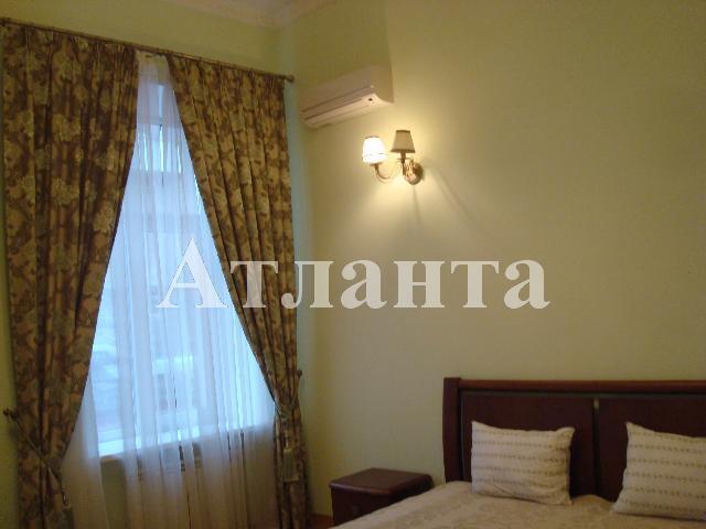 Продается 8-комнатная квартира на ул. Пушкинская — 450 000 у.е. (фото №7)