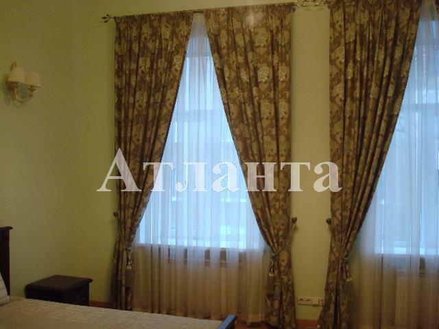 Продается 8-комнатная квартира на ул. Пушкинская — 450 000 у.е. (фото №8)