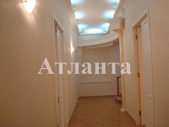 Продается 8-комнатная квартира на ул. Пушкинская — 450 000 у.е. (фото №9)