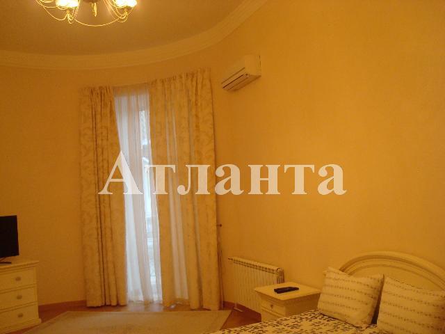 Продается 8-комнатная квартира на ул. Пушкинская — 450 000 у.е. (фото №10)