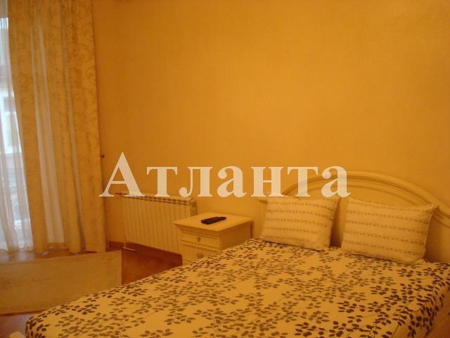 Продается 8-комнатная квартира на ул. Пушкинская — 450 000 у.е. (фото №11)
