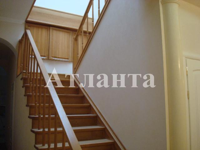 Продается 8-комнатная квартира на ул. Пушкинская — 450 000 у.е. (фото №12)